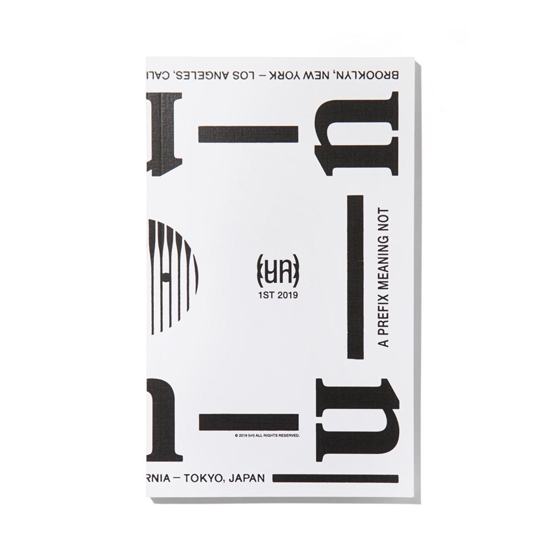 un_20191st_conceptbook01